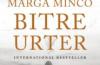 Marga Minco: Bitre urter