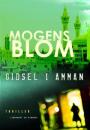 Mogens Blom: Gidsel i Amman