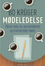 Bo Krüger: Mødeledelse