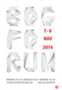 De fem nominerede til Debutantprisen 2014 er fundet