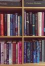 Mød din favoritforfatter eller diskuter litteratur med nye venner
