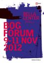 BogForum 2012