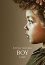 Wytske Versteeg: Boy
