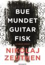 Nikolaj Zeuthen: Buemundet guitarfisk