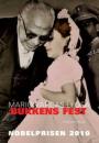 Mario Vargas Llosa: Bukkens fest