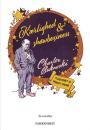 Charles Bukowski: Kærlighed & showbusiness