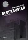 Rune Stefansson: Blockbuster