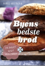Rikke Gryberg: Byens bedste brød – og andet godt fra ovnen