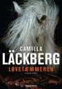 Camilla Läckberg: Løvetæmmeren