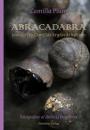 Camilla Plum: Abracadabra – 1001 ret fra Camillas krydrede køkken