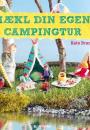 Kate Brunning: Hækl din egen campingtur