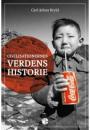 Carl-Johan Bryld: Civilisationernes verdenshistorie
