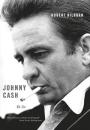Robert Hilburn: Johnny Cash – Et Liv