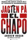 Andrew Hogan og Douglas Century: Jagten på El Chapo