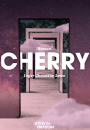 Inger Christine Løwe: Cherry