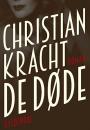 Christian Kracht: De døde