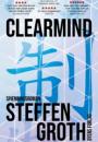 Steffen Groth: Clearmind