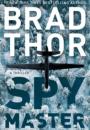 Brad Thor: Spymaster