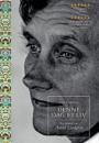 Jens Andersen: Denne dag, et liv. En biografi om Astrid Lindgren