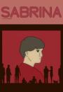 Nick Drnaso: Sabrina