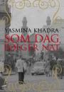 Yasmina Khadra: Som dag følger nat