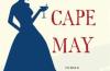Chip Cheek: Dage i Cape May