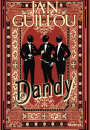 Jan Guillou: Dandy