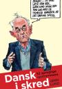 Jørn Lund: Dansk i skred – 52 sproglige opstrammere