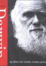 Line Friis Møller: Darwin og idéen der vendte verden på hovedet