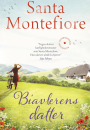 Santa Montefiore: Biavlerens datter