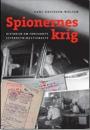 Hans Davidsen Nielsen: Spionernes Krig