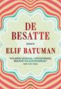 Elif Batuman: De Besatte