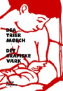 Marie Laurberg: Dea Trier Mørk – det grafiske værk