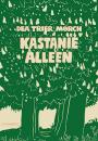 Dea Trier Mørch: Kastaniealleen