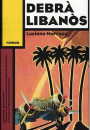 Luciano Marrocu: Fáulas og Debrá Libanos