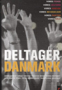 Peter Hummelgaard mf.: DeltagerDanmark