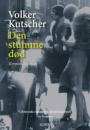 Volker Kutscher: Den stumme død
