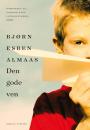 Bjørn Esben Almaas: Den gode ven
