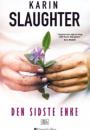 Karin Slaughter: Den sidste enke