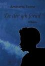 Aminatta Forna: De der gik forud