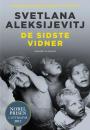 Svetlana Aleksijevitj: De sidste vidner