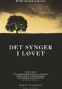 Britt Karin Larsen: Det synger i løvet
