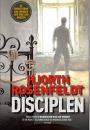 Hjorth og Rosenfeldt: Disciplen