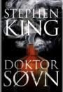 Stephen King: Doktor Søvn