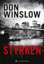 Don Winslow: Styrken