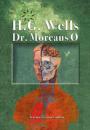 H.G. Wells: Dr. Moreaus ø