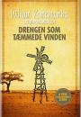William Kamkwamba og Bryan Mealer: Drengen der tæmmede vinden