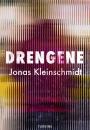 Jonas Kleinschmidt: Drengene