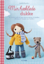 Isabelle Kessedjian: Min hæklede dukke
