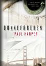 Paul Harper: Dukkeføreren
